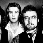 King Crimson – Melody Starless