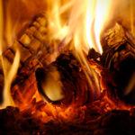 Comment et quand nettoyer votre cheminée
