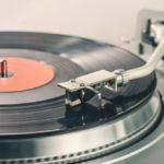 Pourquoi s'équiper d'une platine vinyle?