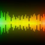 Qu'est-ce qu'un DAC ou convertisseur numérique-analogique pour casque audio?