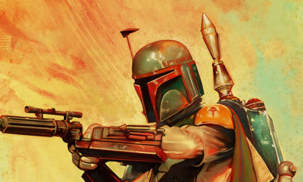 The Mandalorian – Bande originale