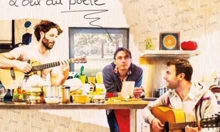Cœur Radieux – Jean Litt – Official Video