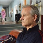 Broken Flowers de Jim Jarmusch