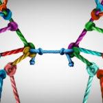 Les liens pour le référencement naturel (SEO)