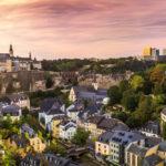 Visiter la ville de Luxembourg?