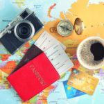 3 points essentiels pour préparer ses vacances sans prise de tête
