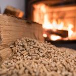 Réduire sa consommation de pellets
